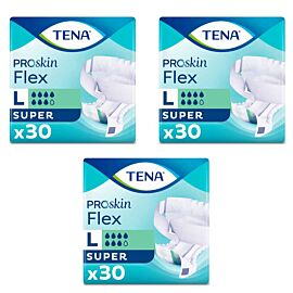 tena-flex-super-large-proskin