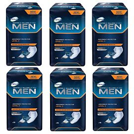 tena-men-level-3-case-saver