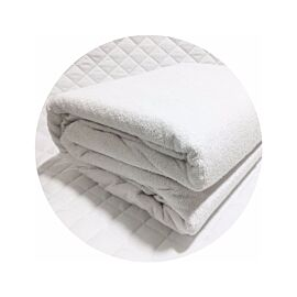 Allergon Washable King Duvet Protector