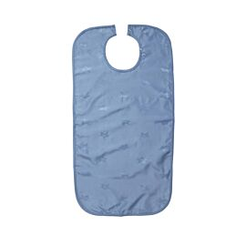 Dignified Apron Protector Blue 90x45cm