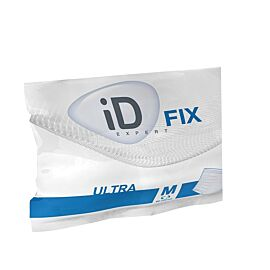iD Expert Fix Ultra | Medium | Pack of 25