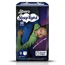 libero-sleeptight-10