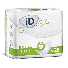 iD Expert Light Extra | Pack of 28