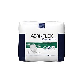 Abena Abri-Flex Premium - M1 | Pack of 14