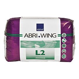 Abena Abri-Wing Premium - L2 | Pack of 14