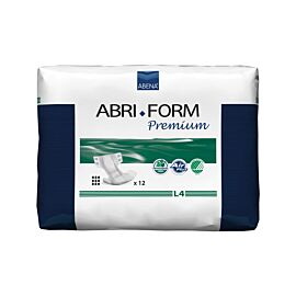 Abena Abri-Form Premium - L4 | Pack of 12