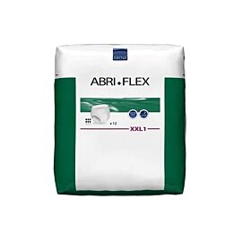 Abena Abri-Flex XXL1 | Pack of 12
