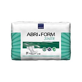 Abena Abri-Form Premium - Junior XS2 | Pack of 32