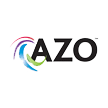 Azo Wipes
