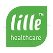 Lille Healtchare Incontinence